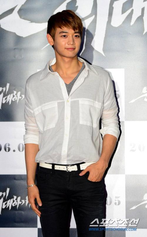 """""""thai vuong"""" bae yong joon tai xuat - 14"""