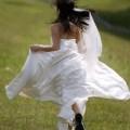 Eva tám - Ngày cưới, vợ bỏ nhà theo trai