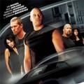 Xem & Đọc - Sao Fast & Furious 6 chào fan bằng tiếng Việt