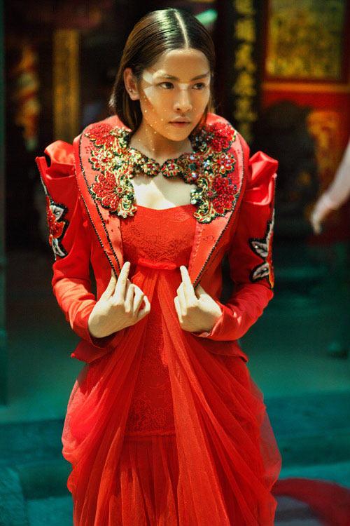 chi pu: khong muon nhac den cuong seven nua - 5