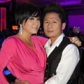 Làng sao - Rộ thông tin vợ chồng Bằng Kiều đã ly hôn