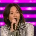 Clip Eva - Hoài Linh: Giấc mộng làm ca sĩ