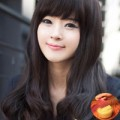 Làm đẹp - Nhật ký Hana: Trị tóc chẻ ngọn với bơ, chuối