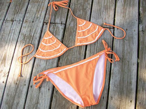 lam moi bikini cho mua di bien - 4