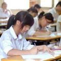 """Tin tức - Kỳ thi tốt nghiệp THPT 2013: Sẵn sàng trước """"giờ G"""""""