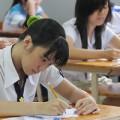 Tin tức - Miền Bắc mát mẻ trong kỳ thi tốt nghiệp THPT