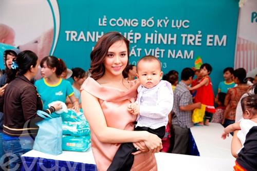 """a hau thien ly hanh phuc khoe """"quy tu"""" - 1"""