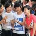 Tin tức - Đã có gợi ý giải đề thi môn Sinh TN 2013