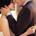 Tình yêu giới tính sony - Hủy hôn vì chồng làm cô khác có bầu
