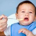 Làm mẹ - Ép con ăn là có 'tội' với con!