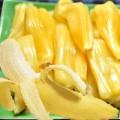 Làm mẹ - 6 loại trái cây giàu canxi cho trẻ