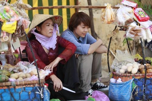 vu ngoc dang viet rieng vai dien cho phuong thanh - 4