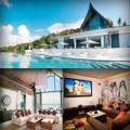 Nhà đẹp - Mê đắm biệt thự siêu hạng ngắm biển