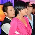 Làng sao - NSƯT Bằng Thái nói về vụ ly hôn của Bằng Kiều