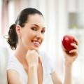 Sức khỏe - Trái cây tốt cho người bị tiểu đường