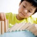 Làm mẹ - Test vui IQ: Bé lớp 3 thông minh đến đâu