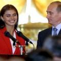 Tin tức - Nghi án Tổng thống Putin ly hôn vì 'người thứ ba'