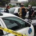 Tin tức - Mỹ: Thêm 1 vụ xả súng kinh hoàng, 7 người chết