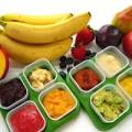 Làm mẹ - Siêu thực phẩm tăng IQ cho bé tuổi ăn dặm