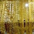 Mua sắm - Giá cả - Giá vàng và ngoại tệ ngày 8-6
