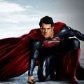 Xem & Đọc - Bom tấn Man of Steel ngốn 175 triệu USD