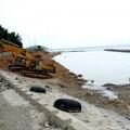 Tin tức - Lại phát hiện san lấp vịnh Nha Trang trái phép