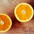 Sức khỏe - Trái cây giúp khoẻ hơn mỗi ngày