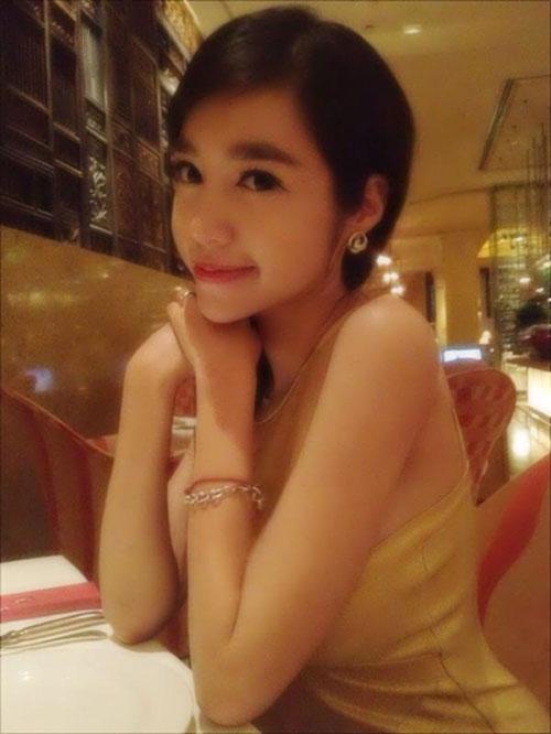 phuong trinh kin dao sau scandal hoc hanh - 5