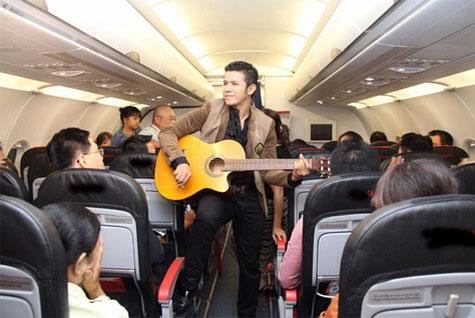 phuong trinh kin dao sau scandal hoc hanh - 2