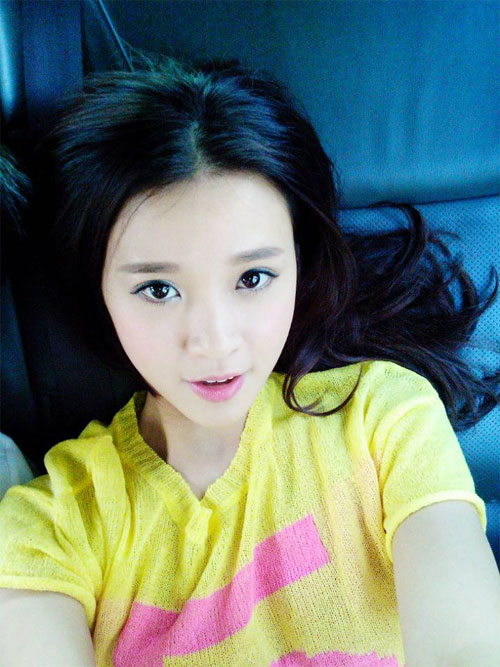 phuong trinh kin dao sau scandal hoc hanh - 3