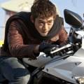 Xem & Đọc - Ai đi moto ngầu nhất màn ảnh Hàn?