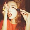 Trang điểm - Mổ xẻ vẻ đẹp icon số 1 Hàn Quốc