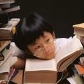 Làm mẹ - Vào lớp 1 không biết đọc là tâm thần?