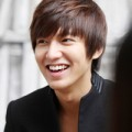 Làng sao - Rộ tin Lee Min Ho đến VN vào tháng 8