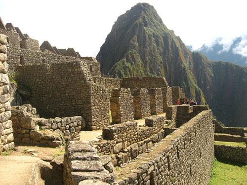 Khám phá vùng đất Inca huyền thoại - 6