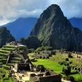 Xem & Đọc - Khám phá vùng đất Inca huyền thoại