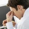 Sức khỏe - Chảy nước mắt khi dùng máy tính