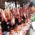 Tin tức - Mách chị em nhận biết thịt bò, lợn, gà, bơm nước