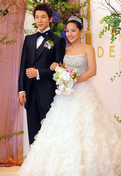 стать корейские звезды свадьба фото восприятие арбюс придало