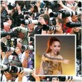 Làng sao - Nghệ sĩ và báo chí: Bi - Hài, Lợi - Hại