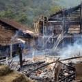 Tin tức - Cháy nhà trong đêm, bé 9 tuổi tử vong