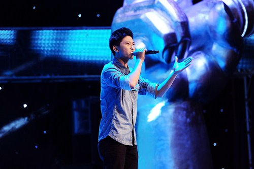 tap 4 the voice day mo nhat - 3