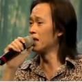 Clip Eva - Hoài Linh: Cho vừa lòng em