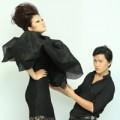 Thời trang - Minh Hà và hành trình trở thành quán quân Project Runway
