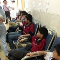 Tin tức - Trung Quốc: Gần 400 học sinh bị ngộ độc thực phẩm