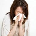 Bệnh mẹ - Bị cúm, nên nhập viện ngay!