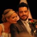 Tin tức - Đám cưới đầy cảm động với người sắp chết