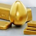 Mua sắm - Giá cả - Giá vàng và ngoại tệ ngày 24-6