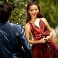 Eva Yêu - Chồng ngoại tình: Chớ dại ly hôn!