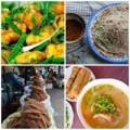 Bếp Eva - Đặc sản Quảng Bình níu hồn lữ khách